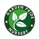 L-GardenPride_logo