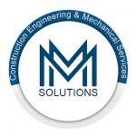 L-MM_Solutions