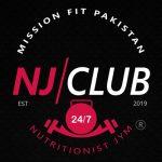 L-NJ_logo