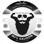 L-NJ_saloon